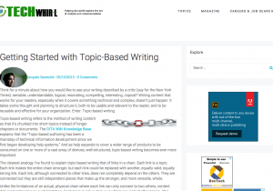 DocToolHub - DocToolHub is a curated directory of 600+ tools and
